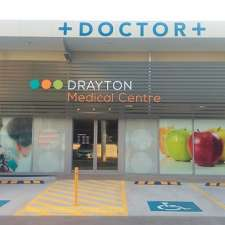 Drayton Medical Centre - Health | 56-58 Brisbane St, Drayton