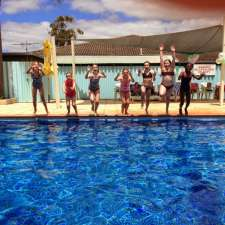 Discovery Parks - Bunbury Village - Lodging | Cnr Bussell