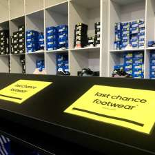 Adidas Outlet Store - Clothing store