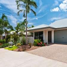 Oak Tree Retirement Village Cairns - Health | 67 Kowinka St