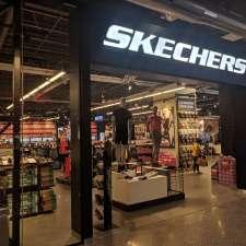 skechers stores gold coast