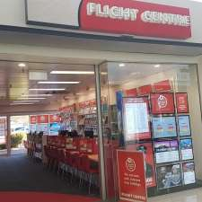 Flight Centre Meadow Springs - Travel agency | 25 Meadow
