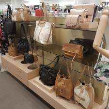 MIMCO Myer Fountain Gate - Shoe store