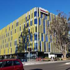 astra zeneca - Health | 66 Talavera Rd, Macquarie Park NSW 2113, Australia