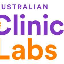 Australian Clinical Labs - Doctor | 6/150 Coolamon Blvd