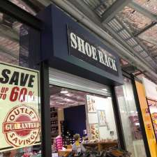 footwear clearance centre dfo