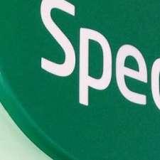 Specsavers Optometrists - Success - Cockburn Gateway S/C