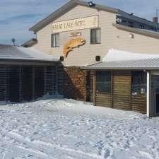 Great Lake Hotel Lodging 3096 Marlborough Hwy Miena Tas 7030 Australia