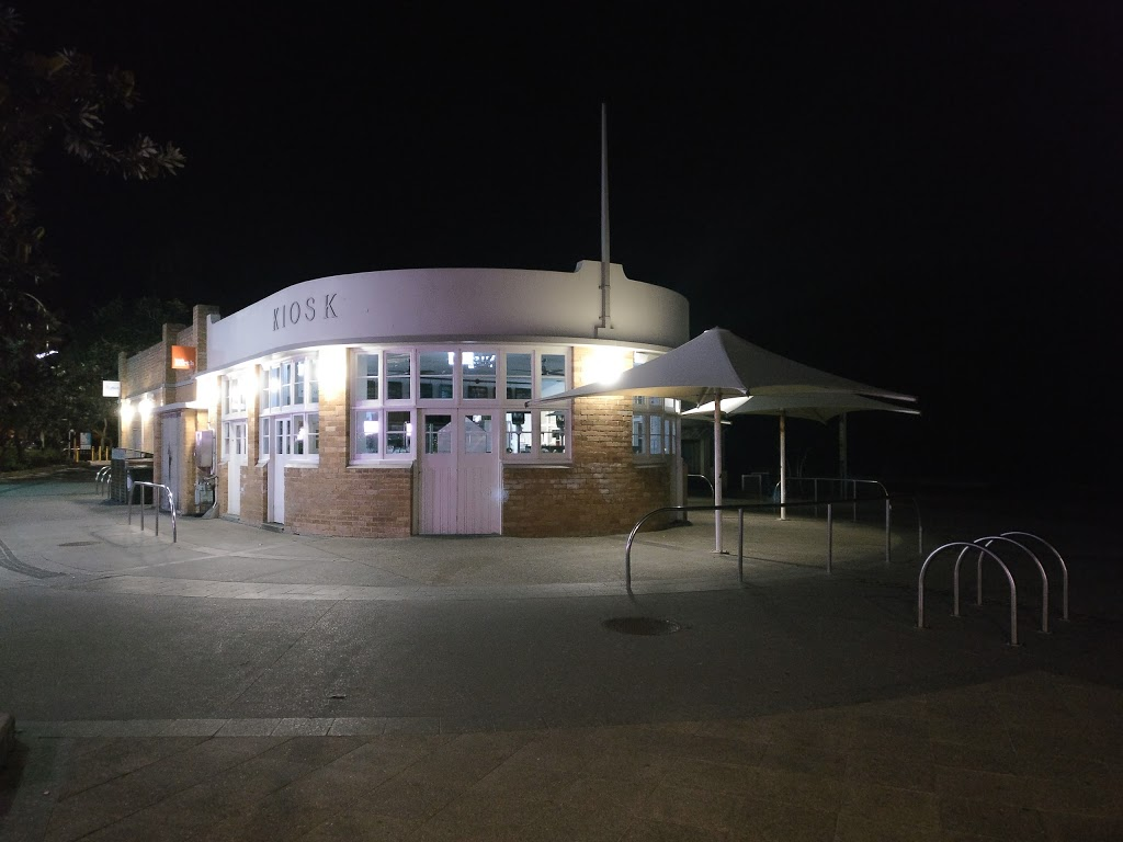 North Kiosk | store | 1 Cliff Rd, Wollongong NSW 2500, Australia | 0242262688 OR +61 2 4226 2688