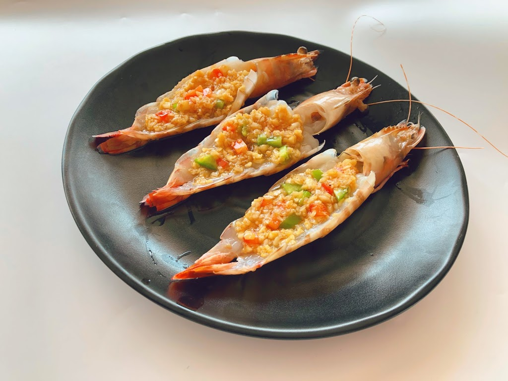 JAPANESE BBQ | restaurant | 1056 Plenty Rd, Bundoora VIC 3083, Australia | 0420310210 OR +61 420 310 210