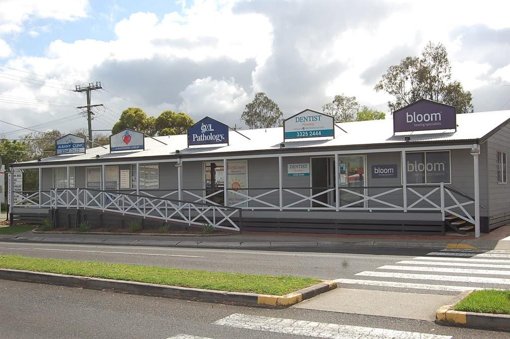 Preventistry Dental Practice - Albany Creek   dentist   4/698 Albany Creek Rd, Albany Creek QLD 4035, Australia   0733252444 OR +61 7 3325 2444