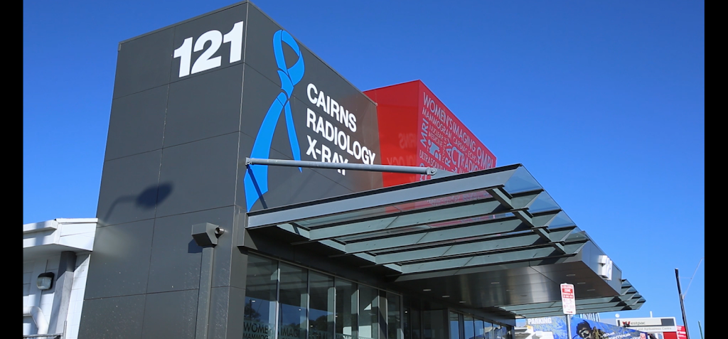 CAIRNS RADIOLOGY | BULK BILL | X-RAY CT SCAN ULTRASOUND MRI | We | doctor | 121 Sheridan Street (opp. Munro Martin Parklands, Cairns City QLD 4870, Australia | 0740426850 OR +61 7 4042 6850