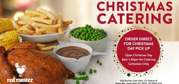 Red Rooster Maroochydore | restaurant | 72 Maroochydore Rd, Maroochydore QLD 4558, Australia | 0754527055 OR +61 7 5452 7055