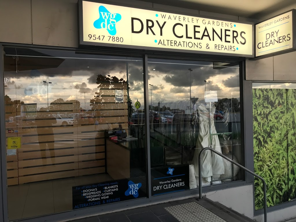 005890e9eb4d39c8988f7f611e7795f0  victoria monash city mulgrave waverley gardens dry cleanershtml - Jobs At Waverley Gardens Shopping Centre