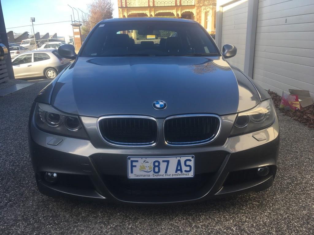 Cosmopolitan Cars | car dealer | West Hobart, TAS 7000, Australia | 0417323620 OR +61 417 323 620