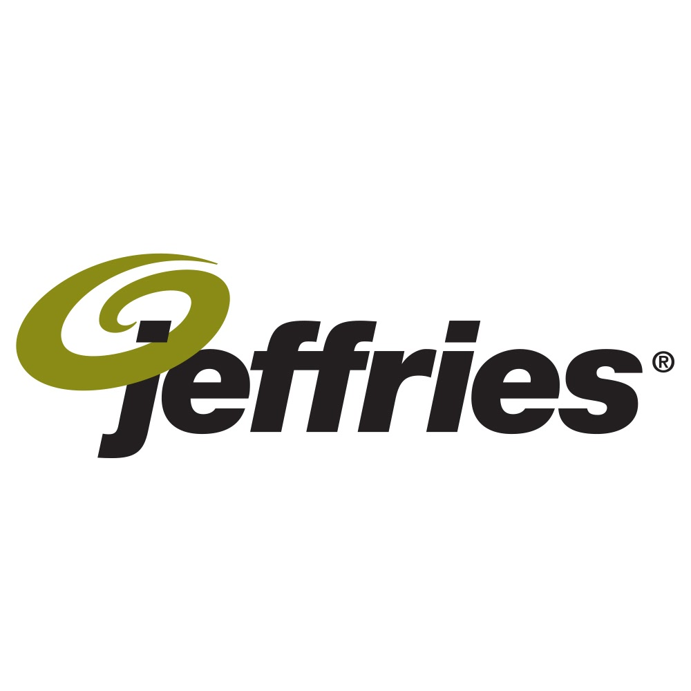 Jeffries   store   412 Hanson Rd N, Wingfield SA 5013, Australia   0883683555 OR +61 8 8368 3555