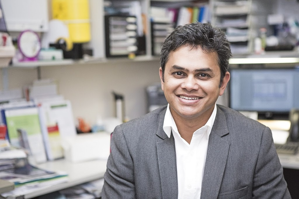 Edgeworth Family Practice - Dr. Vineet Jadhav | doctor | 2/11 Arnott St, Edgeworth NSW 2285, Australia | 0249530966 OR +61 2 4953 0966