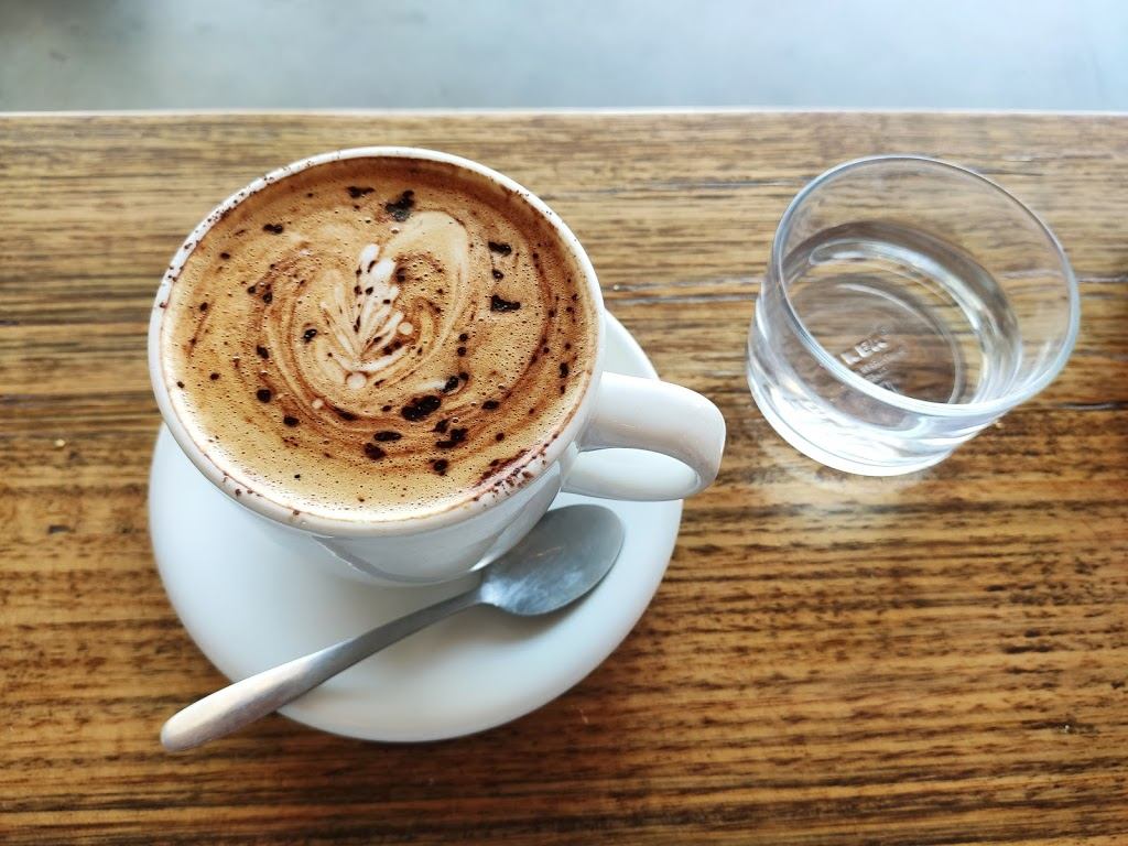 Coffee Lab   cafe   Canberra Centre, 26 Narellan Place, Canberra ACT 2601, Australia   0419129957 OR +61 419 129 957