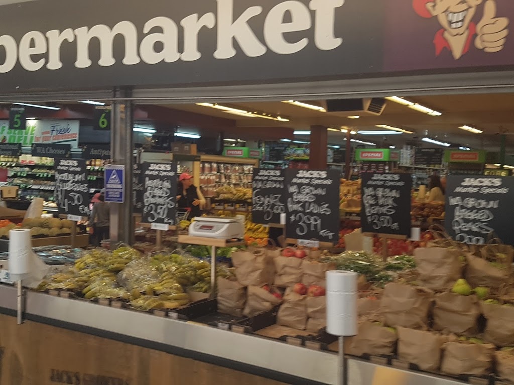Farmer Jacks | supermarket | Woodlands Village Shopping Center, Birchwood Ave & Rosewood Avenue, Woodlands WA 6018, Australia | 0894467502 OR +61 8 9446 7502