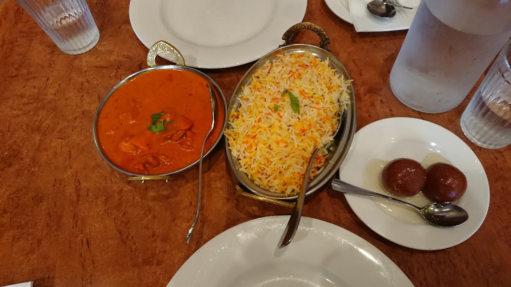 Bollywood Spices Indian Cuisine | restaurant | 9/299 Charles St, North Perth WA 6006, Australia | 0892280925 OR +61 8 9228 0925