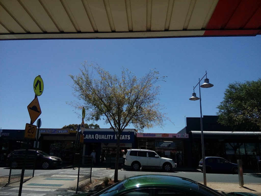 Lara Sushi Noodle   restaurant   12 The Centreway, Lara VIC 3212, Australia   0352822988 OR +61 3 5282 2988