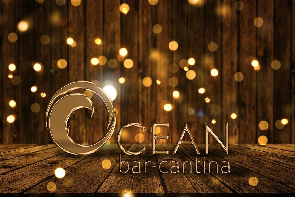 OCEAN BAR cantina   restaurant   220 Del Monte Pl, Copacabana NSW 2251, Australia   0243856616 OR +61 2 4385 6616