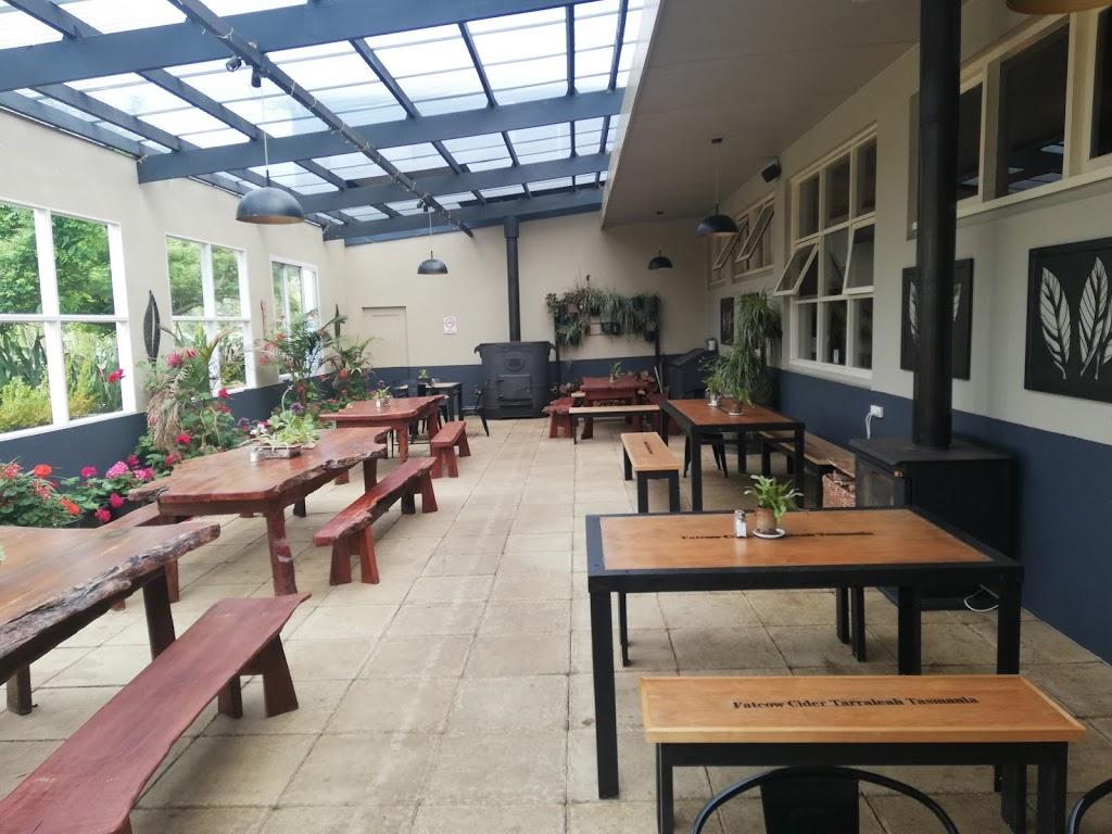 The Highlander Arms Tarraleah Estate | restaurant | Main Square, 25 Oldina Dr, Tarraleah TAS 7140, Australia | 0362890111 OR +61 3 6289 0111