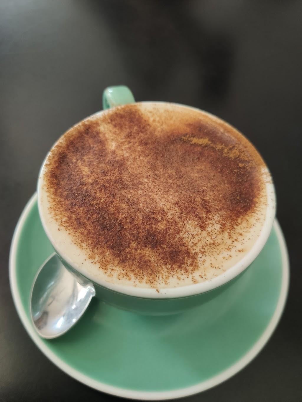 Beljays Cafe | cafe | 25 Wharf St, Forster NSW 2428, Australia
