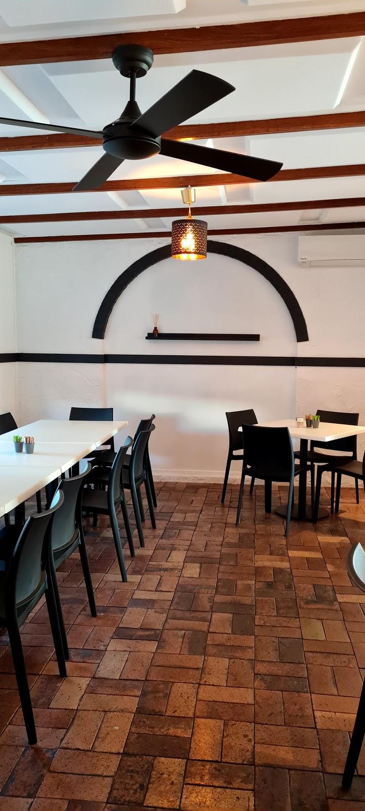 Gather 4390   restaurant   126a Marshall St, Goondiwindi QLD 4390, Australia   0438183528 OR +61 438 183 528