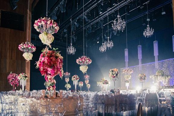 wedstyle | florist | 163 Lord St, Perth WA 6000, Australia | 0892284352 OR +61 8 9228 4352