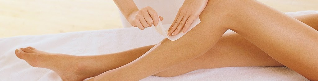 Elite Purity Laser Hair Removal | spa | Franklin, 10 Morris W St, Canberra ACT 2913, Australia | 0418486786 OR +61 418 486 786