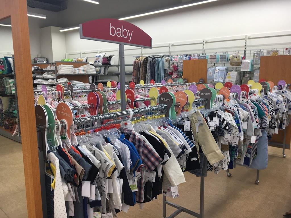 TK Maxx | department store | 72 Maroochydore Rd, Maroochydore QLD 4558, Australia | 0754435432 OR +61 7 5443 5432
