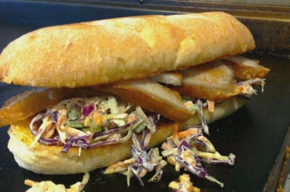 Feed My Mojo | meal takeaway | 1 High St, Belmont VIC 3216, Australia | 0352983148 OR +61 3 5298 3148
