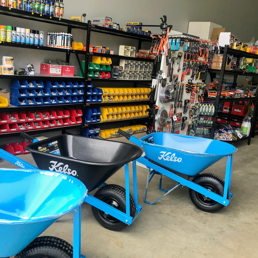 Island Timber & Hardware | hardware store | 28 Boys Home Rd, Newhaven VIC 3925, Australia | 0414541849 OR +61 414 541 849