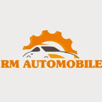 RM AutoMobile | car repair | 4/217 Fleming Rd, Hemmant QLD 4174, Australia | 0409672166 OR +61 409 672 166