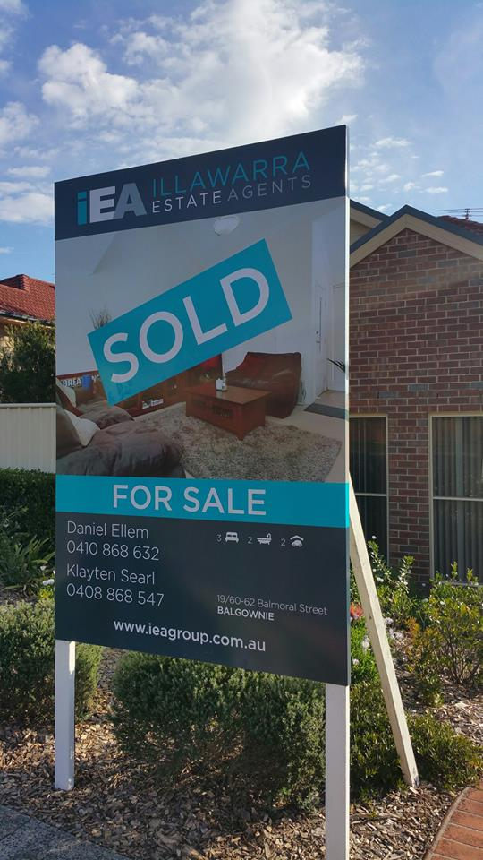 Illawarra Estate Agents   real estate agency   4/179-181 Keira St, Wollongong NSW 2500, Australia   0242298255 OR +61 2 4229 8255
