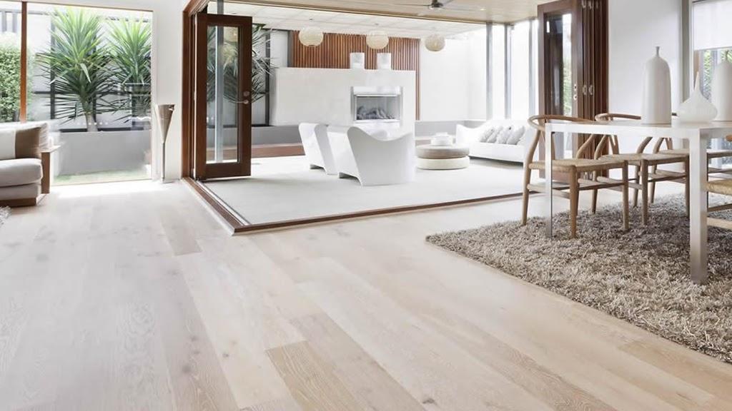 Solomons Flooring Traralgon   home goods store   173 Argyle St, Traralgon VIC 3844, Australia   0351742588 OR +61 3 5174 2588