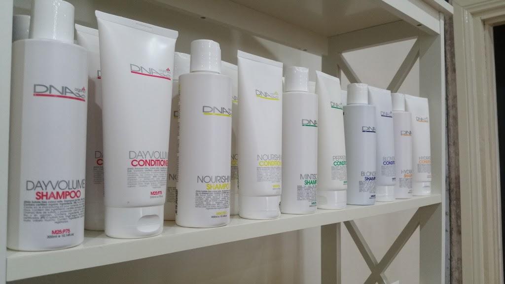 Alivia Corbanese Hair Artisty - Organic Based Salon   hair care   shop 1/1 Ross St, Wollongong NSW 2500, Australia   0415032304 OR +61 415 032 304