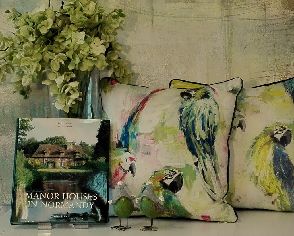 The Window Dresser | home goods store | 150 Cotham Rd, Kew VIC 3101, Australia | 0468391747 OR +61 468 391 747