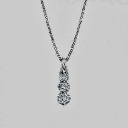 1791 Diamonds Brisbane | jewelry store | Suite/Box No. 9881, 261 Queens Street, Brisbane City QLD 4001, Australia | 0731023317 OR +61 7 3102 3317
