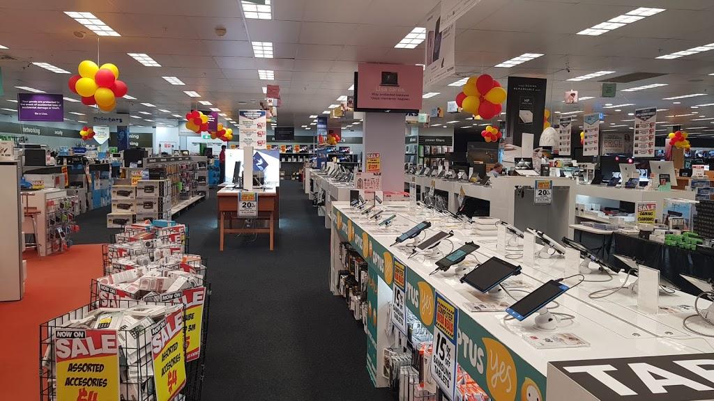 Harvey Norman Warrawong   department store   157/161 King St, Warrawong NSW 2502, Australia   0242238800 OR +61 2 4223 8800