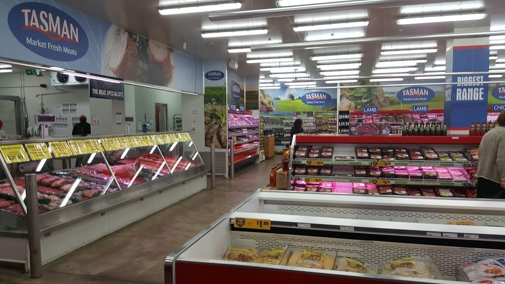 Shepparton | store | 428-438 Wyndham St, Shepparton VIC 3630, Australia | 0358221374 OR +61 3 5822 1374