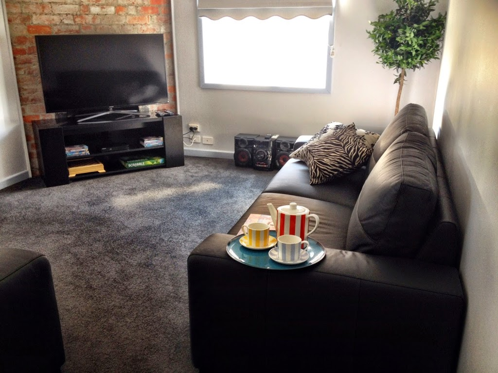 Lara House | real estate agency | 54 Breen St, Quarry Hill VIC 3550, Australia | 0408395312 OR +61 408 395 312