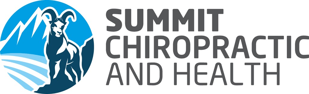 Summit Chiropractic and Health Geelong | health | 2 Lambert Ave, Newtown VIC 3220, Australia | 0431937224 OR +61 431 937 224