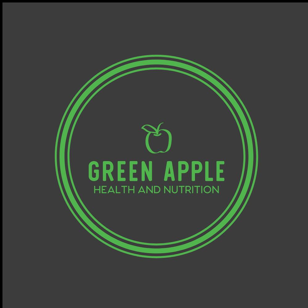 Green Apple Health and Nutrition | health | 8 Breeze Dr, Bargara QLD 4670, Australia | 0416280187 OR +61 416 280 187