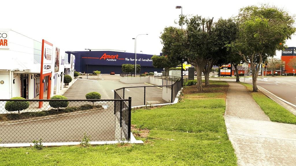 Supercheap Auto   car repair   72 Maroochydore Rd, Maroochydore QLD 4558, Australia   0754794844 OR +61 7 5479 4844