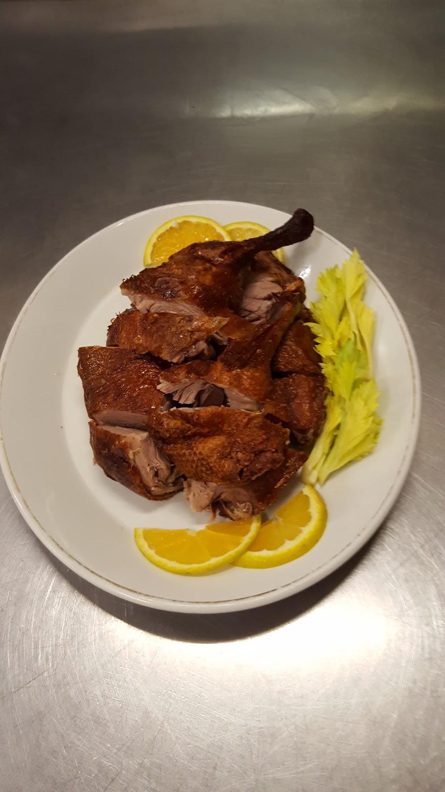Diamond Garden Chinese Restaurant | restaurant | 75 Perry St, Bundaberg North QLD 4670, Australia | 0741515299 OR +61 7 4151 5299