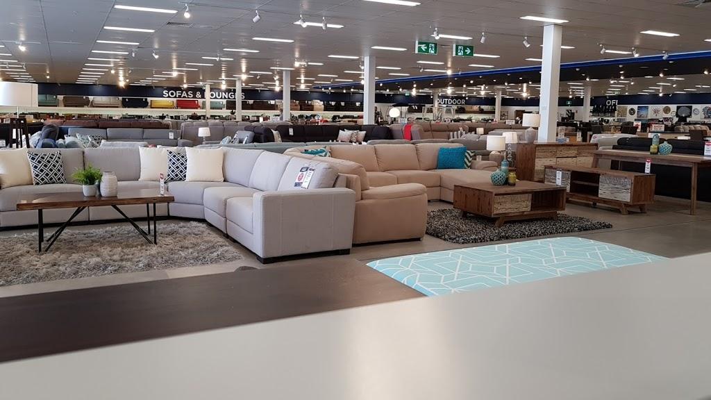 Amart Furniture Gepps Cross | furniture store | 45/750 Main N Rd, Gepps Cross SA 5094, Australia | 0881691100 OR +61 8 8169 1100