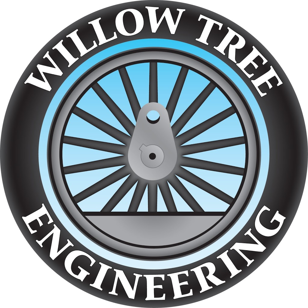 Willow tree engineering | point of interest | 1172, New England Hwy, Willow Tree NSW 2339, Australia | 0267471218 OR +61 2 6747 1218