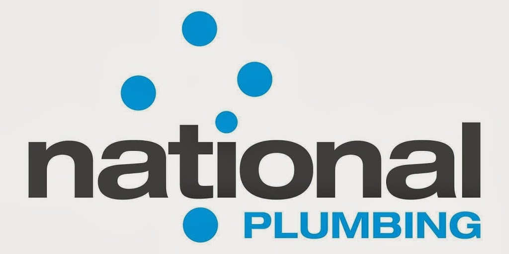 National Plumbing (Qld) pty ltd   plumber   5/81 Bishop St, Kelvin Grove QLD 4059, Australia   0733526998 OR +61 7 3352 6998